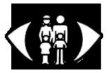 Roxboro Family Vision
